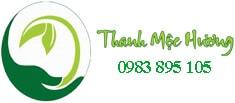 Nhà thuốc đông y dân tộc Thanh Mộc Hương VN l 0983 895 105