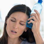 Nhức đầu thường xuyên là bệnh gì