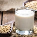 Cách uống mầm đậu nành thanh mộc hương hiệu quả cũng như lưu ý
