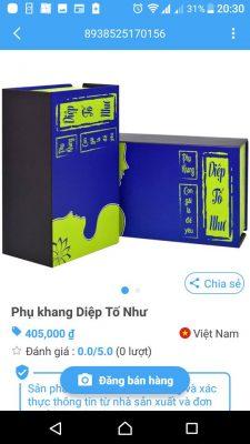 hang-chinh-hang