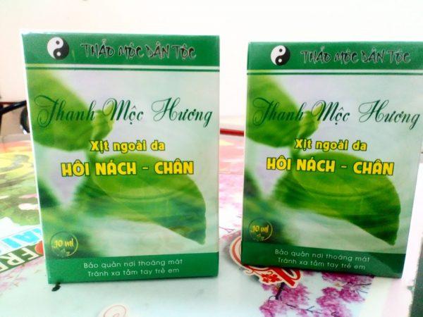 thao-duoc-hoi-nach-thanh-moc-huong