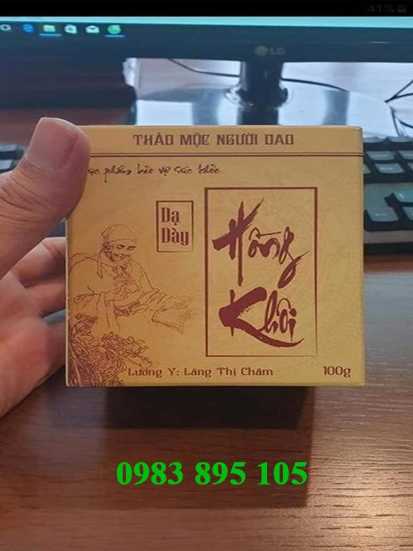 da-day-hong-khoi-thanh-moc-huong
